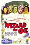 http://thewizardofoz.warnerbros.com/