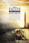 http://FaithOfOurFathersMovie.com