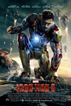 http://IronManMovie3.com                                    