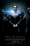 http://manofsteel.warnerbros.com