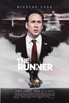 http://therunner-movie.com
