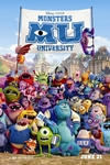 http://www.disney.com/MonstersUniversity