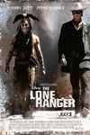 http://disney.go.com/the-lone-ranger/