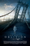 http://www.oblivionmovie.com/                               