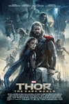 http://www.facebook.com/ThorMovie