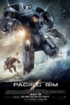 http://pacificrimmovie.com