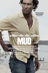 http://mud-themovie.com/