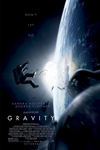 http://gravitymovie.warnerbros.com/