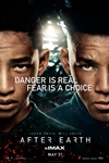 http://afterearth.com/