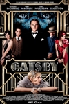 http://thegreatgatsby.warnerbros.com/                       