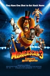 http://www.madagascarmovie.com/