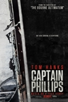 http://www.captainphillipsmovie.com/