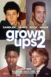 http://www.GrownUps2-Movie.com/