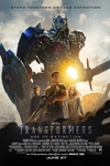 http://TransformersMovie.com