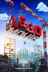 http://thelegomovie.warnerbros.com/