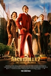 http://www.anchormanmovie.com/