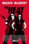 http://www.theheatmovie.com/#/trailer