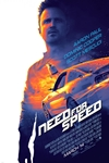 http://TheNeedForSpeedMovie.com