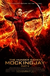http://www.thehungergames.movie/