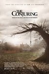 http://www.theconjuring-movie.com