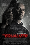 http://www.equalizerthemovie.com/