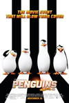 http://www.dreamworks.com/penguins/