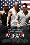 http://www.painandgainmovie.com/                            