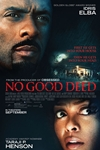 http://sites.sonypictures.com/nogooddeed/teaser/