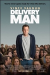 http://www.facebook.com/DeliveryManMovie