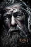 http://www.thehobbit.com/