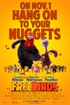 http://freebirdsmovie.com