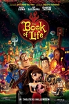 http://www.bookoflifemovie.com/