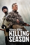 http://www.facebook.com/killingseasonmovie
