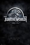 http://www.jurassicworldmovie.com/