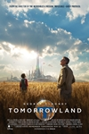 http://movies.disney.com/tomorrowland/