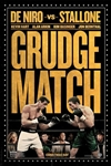http://grudgematchmovie.com