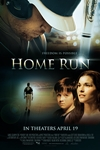 http://www.homerunthemovie.com/