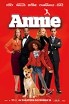 http://www.annie-movie.com/
