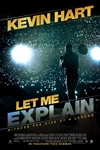 http://letmeexplainmovie.com/