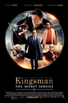 http://KingsmanMovie.com