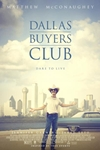http://www.focusfeatures.com/dallas_buyers_club