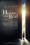 http://heavenisforreal.net/