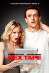 http://www.sonypictures.com/movies/sextape/