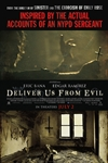 http://www.sonypictures.com/movies/deliverusfromevil/