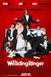http://https://www.facebook.com/WeddingRinger