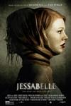 http://www.facebook.com/JessabelleMovie