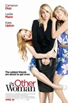 http://otherwomanmovie.com