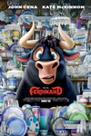 http://FerdinandMovie.com