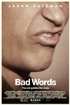 http://BadWordsMovie.com
