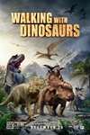 http://www.walkingwithdinosaurs.com/movie
